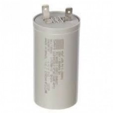 CAPACITOR BT / CON 45X250 ORIGINAL